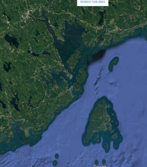 Quoddy Region https://goo.gl/maps/TzP9oBjWM942