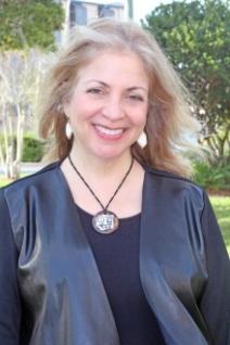 Whale Sanctuary Project president Lori Marino